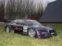 Audi S Line 1:5