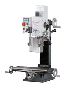 OPTImill BF 20 L